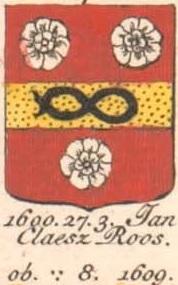 PersoonWapen-1408.1.jpg