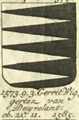 PersoonWapen-478.1.jpg