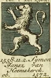PersoonWapen-661.1.jpg