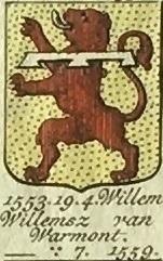 PersoonWapen-806.1.jpg